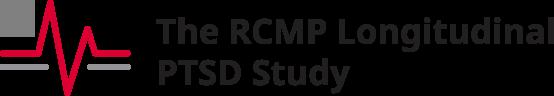 The RCMP Longitudinal PTSD Study